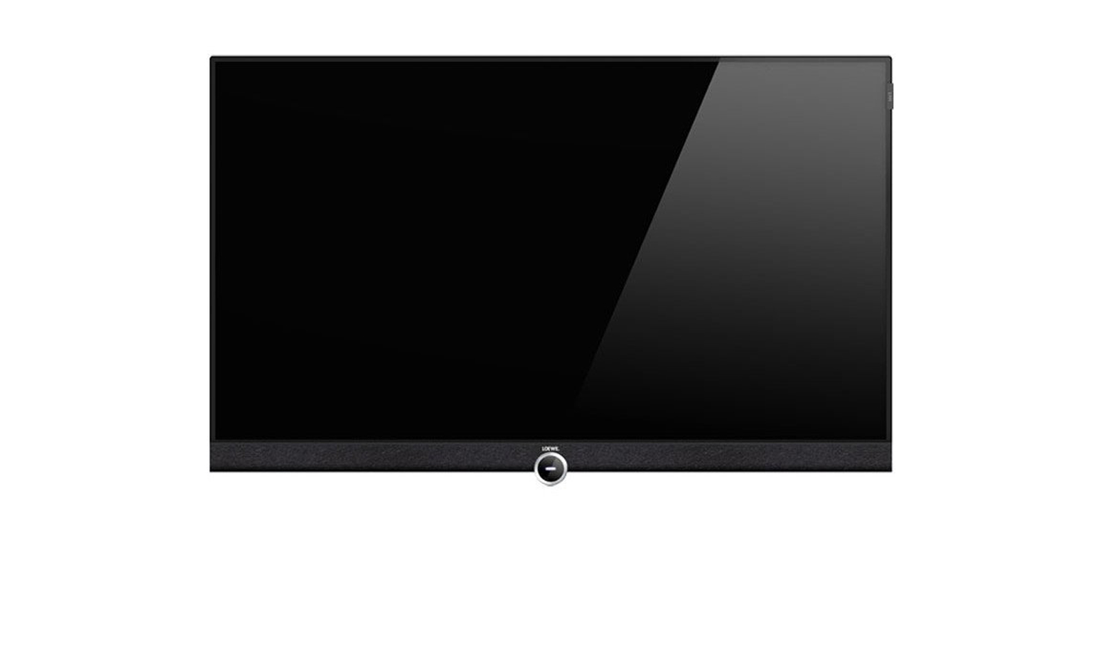 bild 5 loewe led tv uhd 4k soundbar audio venue