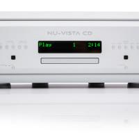 Nu-Vista CD