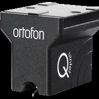 Ortofon Quintet Series