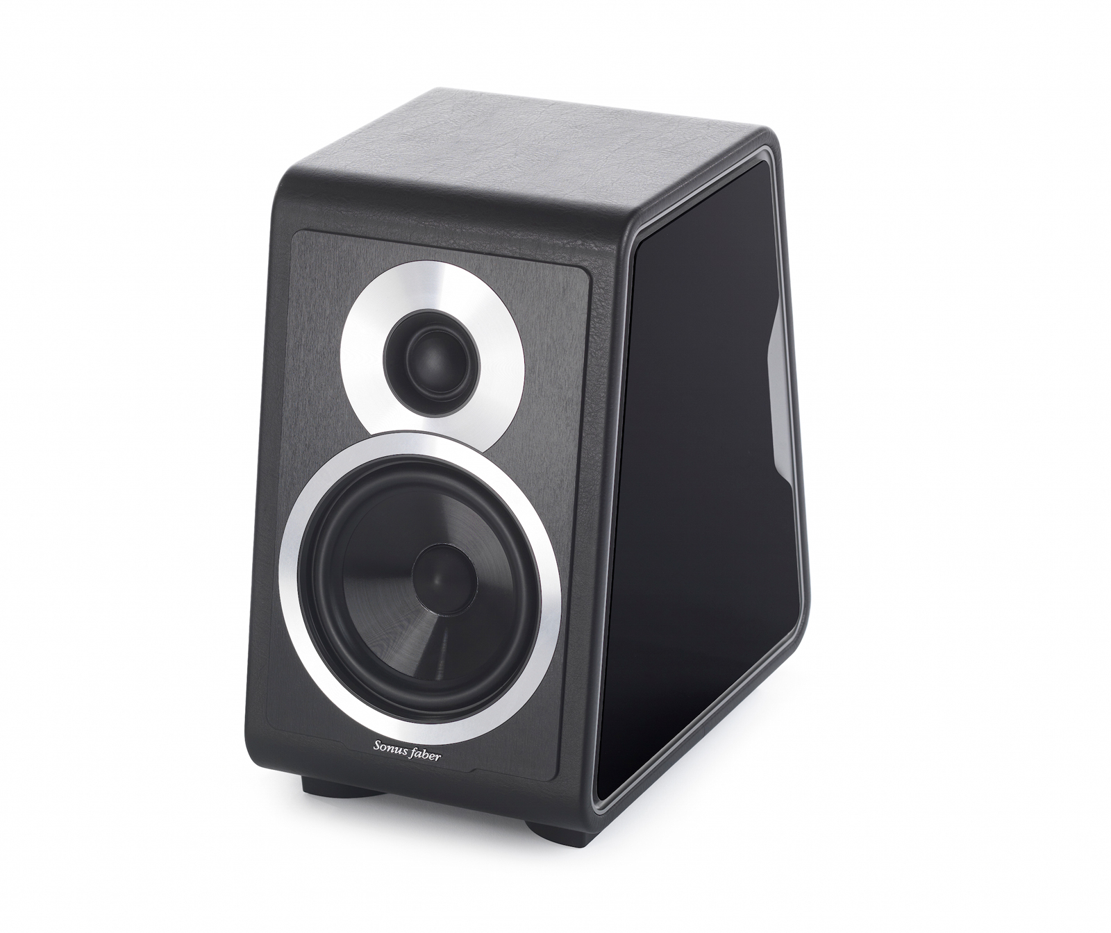 Chameleon B, available at Audio Venue
