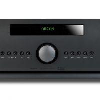 AVR 390