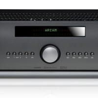 AV 860