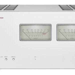 M-900u