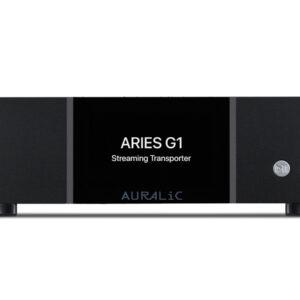 ARIES G1