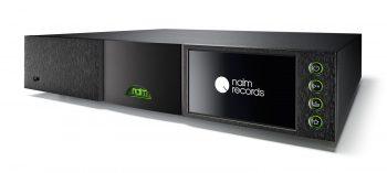 NDX 2