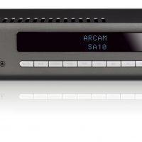 Integrated Amplifiers Archives | Page 2 of 4 | Audio Venue
