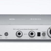 CMA 600i