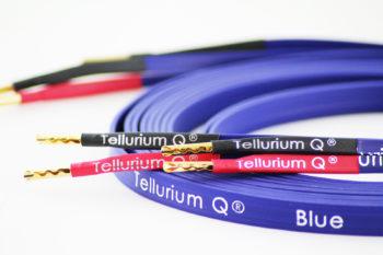 Tellurium Blue