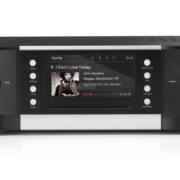 INTRODUCING……..THE MARK LEVINSON TRADE-IN PROMOTION