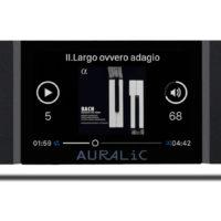Auralic Altair G1 & Sirius G2