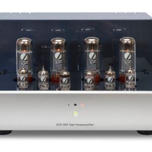 EVO 300 Power