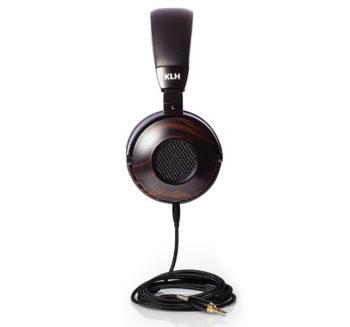 Ultimate One Headphones