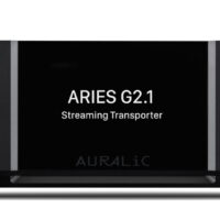 Auralic G2.1 Series