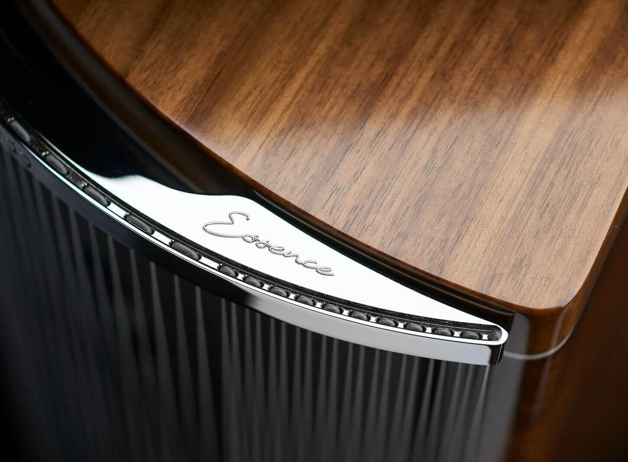 Essence Detail