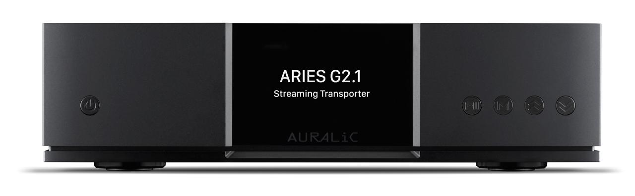 ARIES G2.1