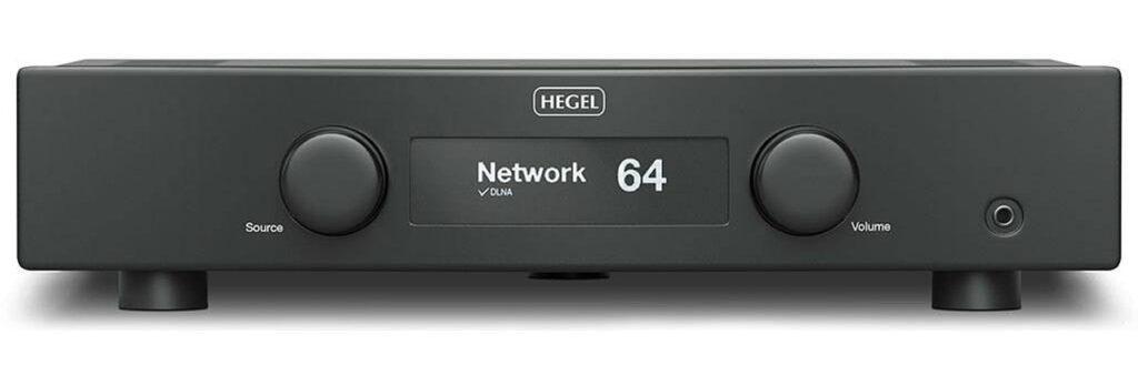 Hegel H90