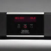 Mark Levinson No.5206 & No. 5302 Pre - Power amplifier coming soon