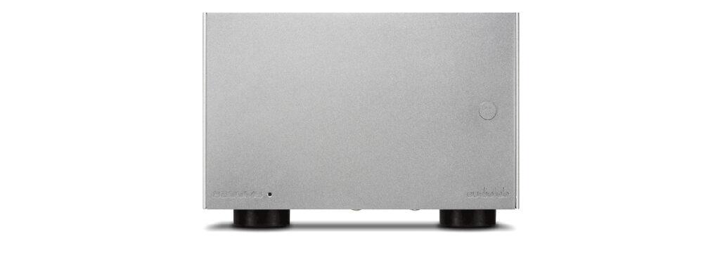 audiolab mono