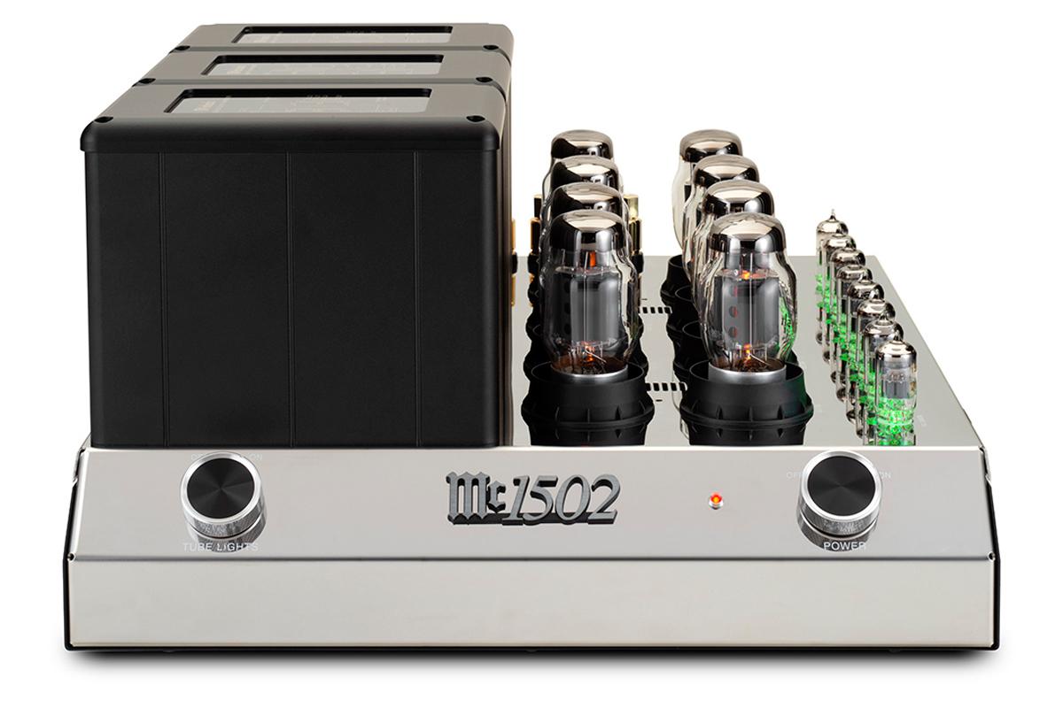 McIntosh MC1502