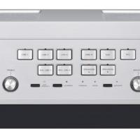 Luxman L-595A Limited
