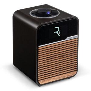 RUARK R1 Espresso