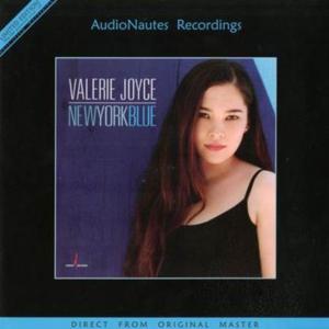 Valerie Joyce