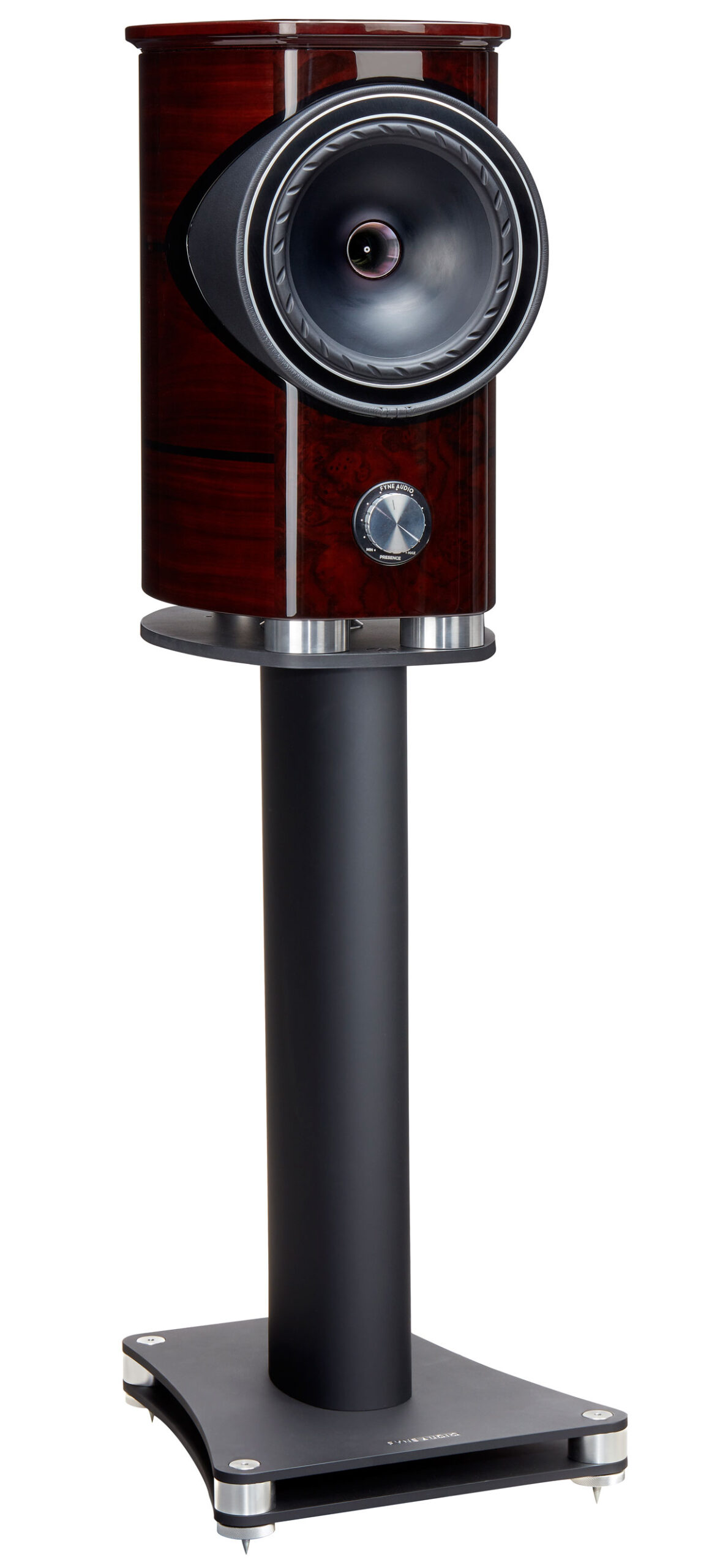 Fyne Audio F1-8 Stands