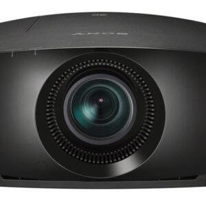 Sony VPL-VW290ES Black