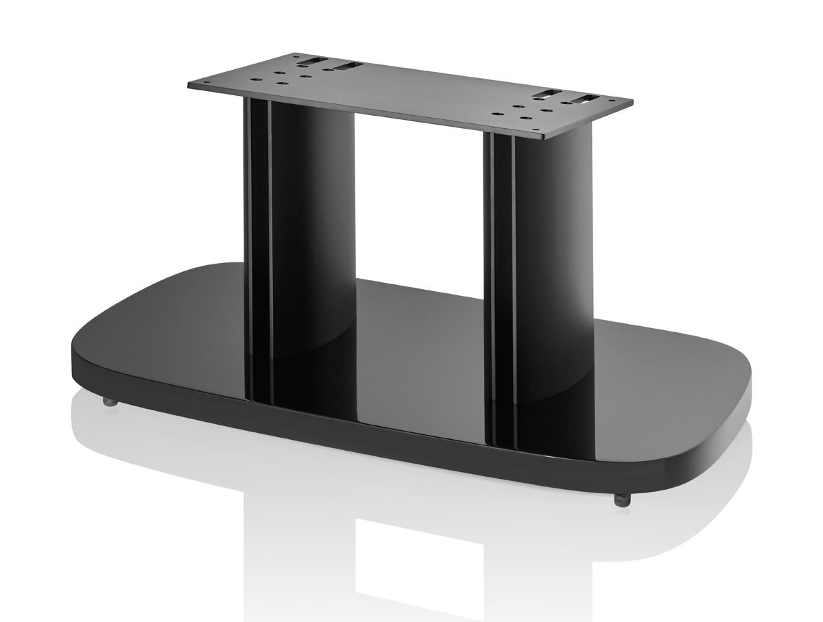 = Bowers & Wilkins 800 D4 Stand