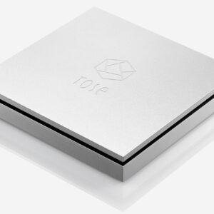 HiFi Rose RSA780