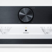 Technics Announce four new products