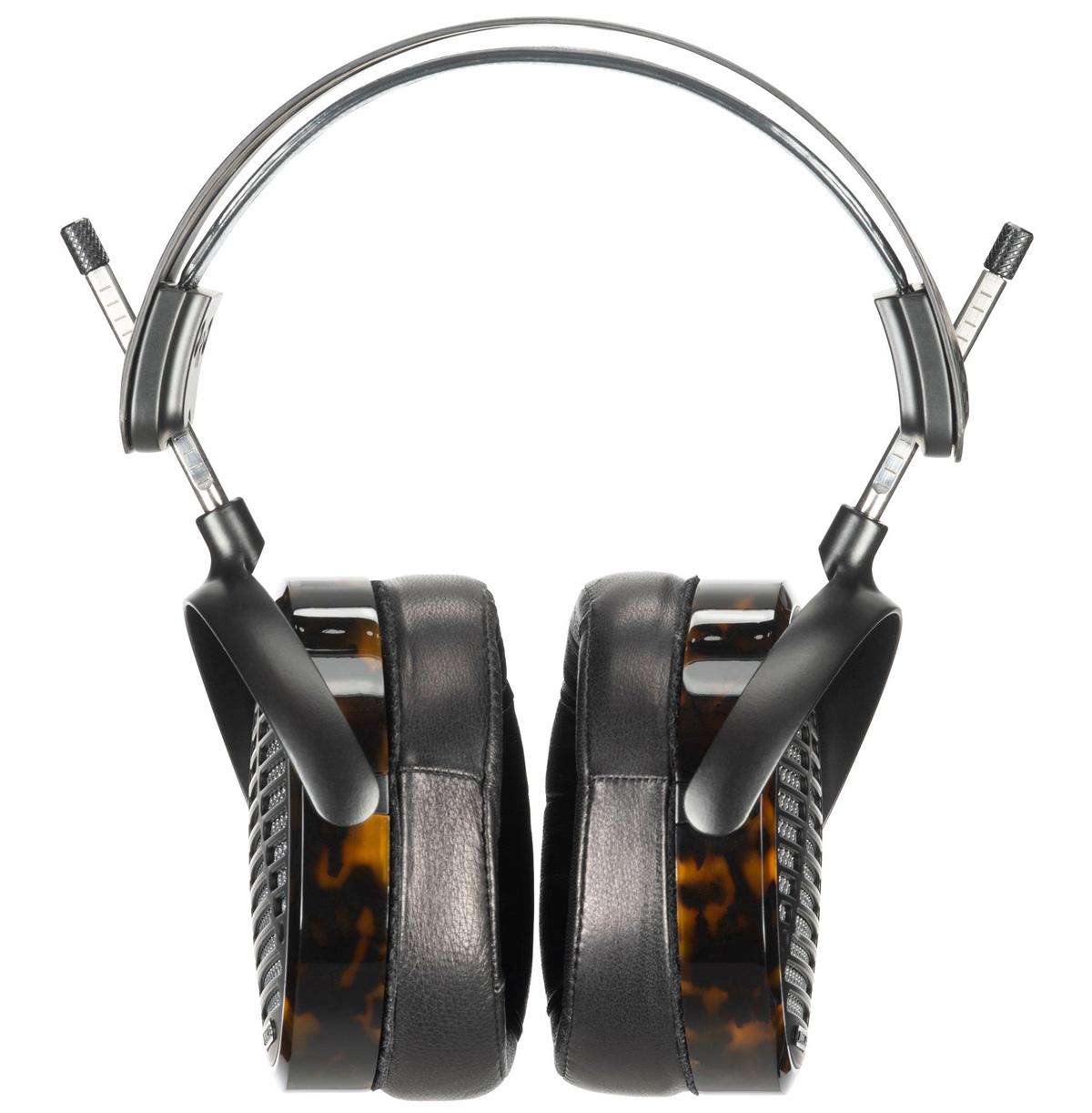 Audeze LCD-5 Audio Venue