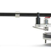 Vertere Acoustics launches Super Groove PTA Tonearms